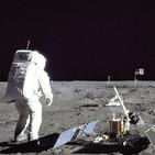 Cuarto milenio: Extraterrestres en Misiones de la NASA