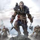 014 - Rock KV - La Invasión Vikinga