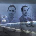 5 - Producciones Audiovisuales con Eduardo P. Goñi