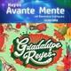 Guadalupe-Reyes_ AvanteMenteBere_emisión 54