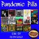 Pandemic Pills 03