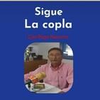 Sigue la copla con Pepe Navarro. Hoy,