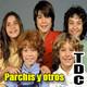 TDC Podcast - 52 - Parchís y otros grupos infantiles