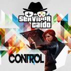 5x01SC- Vuelta al cole! Review de Control, lo nuevo de Remedy.