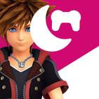 Ep. 09 - La sorpresa de Square Enix en E3 2019