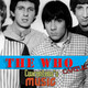 "Iconos Generacionales - ""The Who"" - Capítulo 3"
