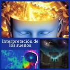 El Centinela del Misterio...Soñar; pasar a otra dimensión? La interpretación de los sueños.