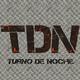 TDN17: El negocio de los falsos sorteos de Facebook