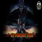 CX Podcast 7x26 I Resident Evil 3, Nier, CoD Modern Warfare 2...