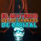 Los Cráneos de Cristal de los Mayas, las 13 calaveras de cristal