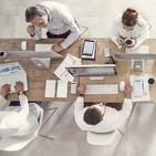 Cómo hacer una reunión de análisis productiva