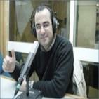 """Enigmas y Misterios """"Apariciones Marianas"""" con Luis Mariano Fernández y Manuel Carballal (1997)"""
