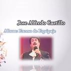 El Es Mi Paz - Jose Alfredo Castillo