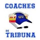 """Coachcast Especial. Invitado Abraham Herrera """"Pegaso"""""""