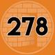 Nivel Escondido 278