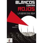 Blancos contra rojos (II)