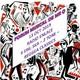 Forum Musical de Mr Q # 596 Q's REVIVAL SKA, 2 TONE, REGGAE CLASSICS