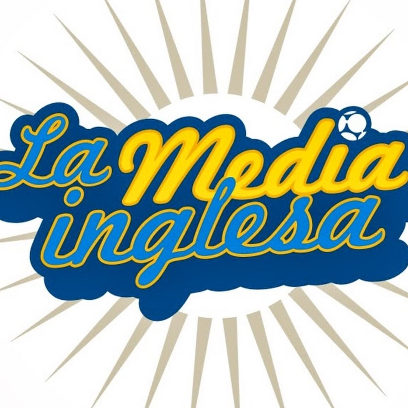 El podcast de LMI: Campeón del asposteriorismo, el periodismo en vena y algo siendo easy peasy lemon squeezy
