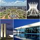 Brasília parte 3