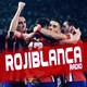 ROJIBLANCA FM 01x22 - Actualidad del Atlético de Madrid #ElEscudoNoSeToca
