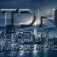 TDN36 11.05.18 La Conspiración Illuminati del Fútbol