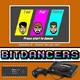 BitDancers Episodio 8 - Iaaa!! Joruge-San! - Especial Sega Genesis