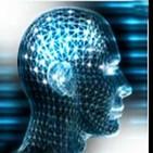 Inteligencia artificial. Se les esta enseñando aprender las consecuencias de un acto