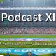 Podcast XI Se Reivindica PES 2020 con el DLC 7.0_ Konami Apuesta a la innovacion!!