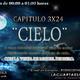 3x24 - LA CUARTA ESFERA ¨CIELO¨, con Miguel Pedrero