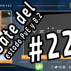Blizzspot #22   Debate estado actual PvE y sensaciones parche 8.2