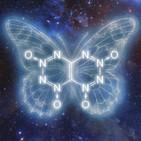 La Brújula de la Ciencia s06e04: Nuevas moléculas para almacenar energía química