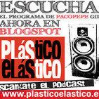 PLÁSTICO ELÁSTICO Diciembre 15 2014 Nº - 3.039