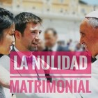 ¿Por qué la iglesia Católica ANULA un matrimonio? - P Luis Toro