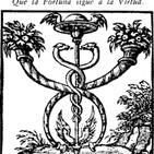 71. Astrología