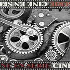 Cine en serie - Programa 125 - La trilogia del dolar