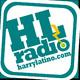 HLradio #42: El Juicio a la Orden
