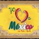 El cofre de Yo amo a México 15 de Agosto de 2018