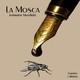 """""""La Mosca"""" de Katherine Mansfield"""