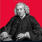 024 La columna del Dr. Johnson: ¡comparte lo que sabes!. 1753