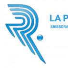 Esports-Runner Marató Barcelona 26-03-19