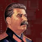 6/8 Stalin. La gran purga