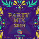 Party Mix 2019 (By DJCarlo Peña)