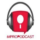 ImproPodcast 02x06 - Hackers; fundamentos, personajes, anonymous, libros, películas y otras cosas ridículas