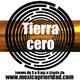 """Tierra Cero 18 Abril 2019 """"Ashiko Percusiones"""""""