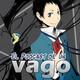 VagoPodcast #95: Durarara!!x2 Ten