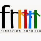13/12/2018_Entrevista Fundación Rondilla