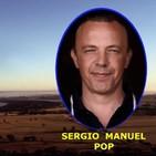LA LEY DEL ESFUERZO por Sergio Manuel Pop