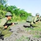 Continúa en Cárdenas consolidación de control y preparación para la defensa