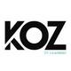 La voz de KoZ: Amistad