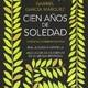 Cien Años de Soledad Capitulo 3 [Voz Humana Natural]